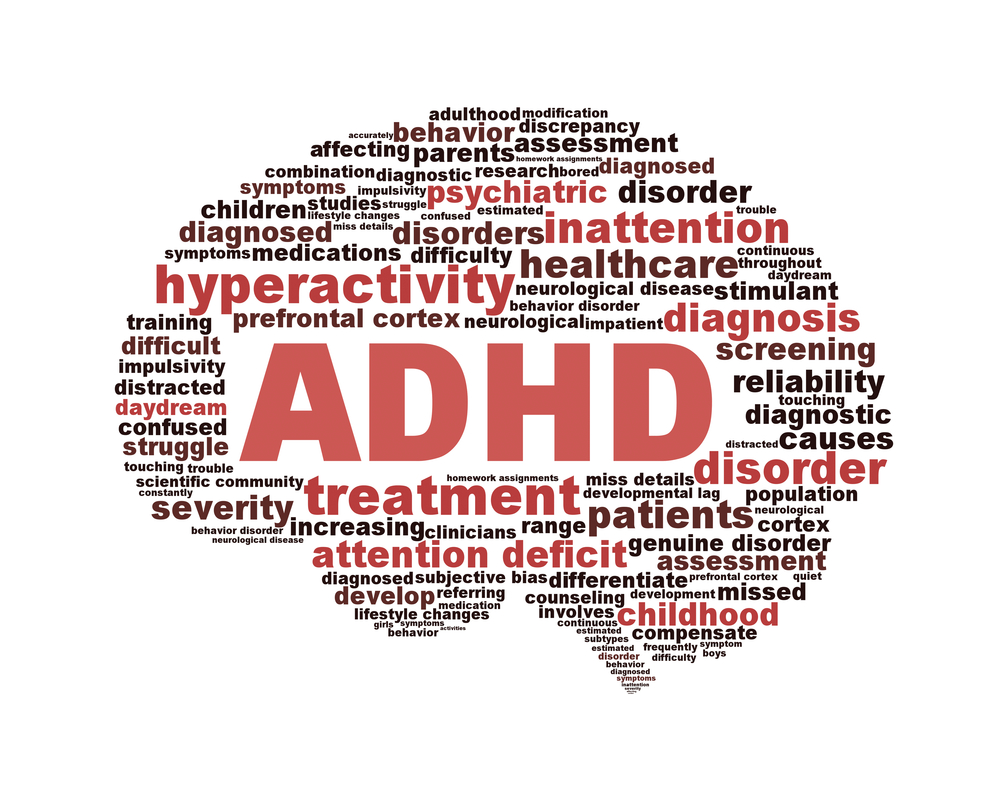 adhd_brain_graphic