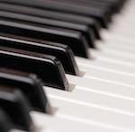 piano keys copy